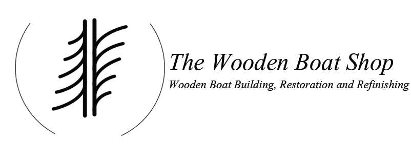 The Wooden Boat Shop